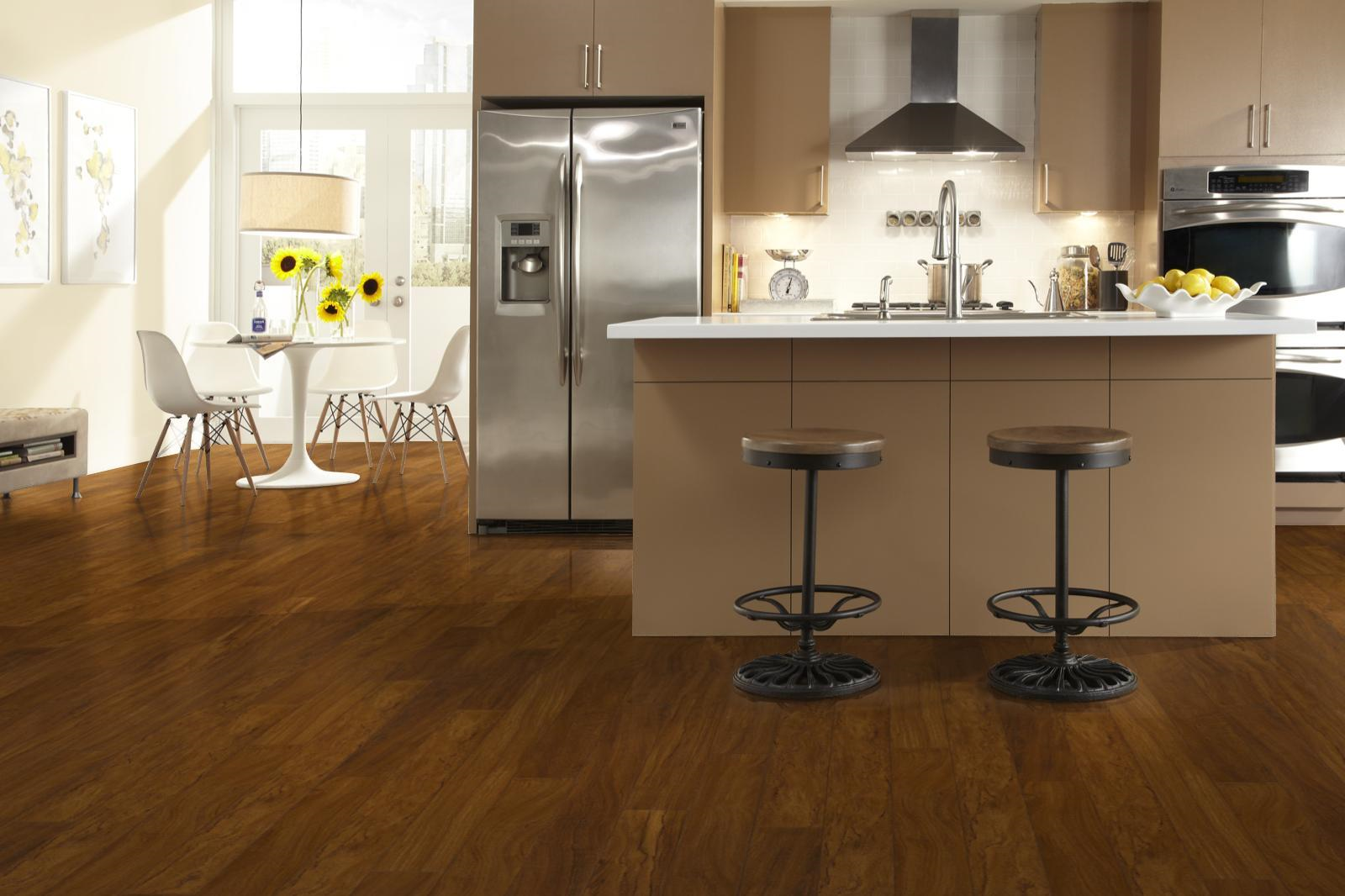 Laminate flooring winnipeg manitoba12mm 10mm 8 mm for Laminate flooring winnipeg