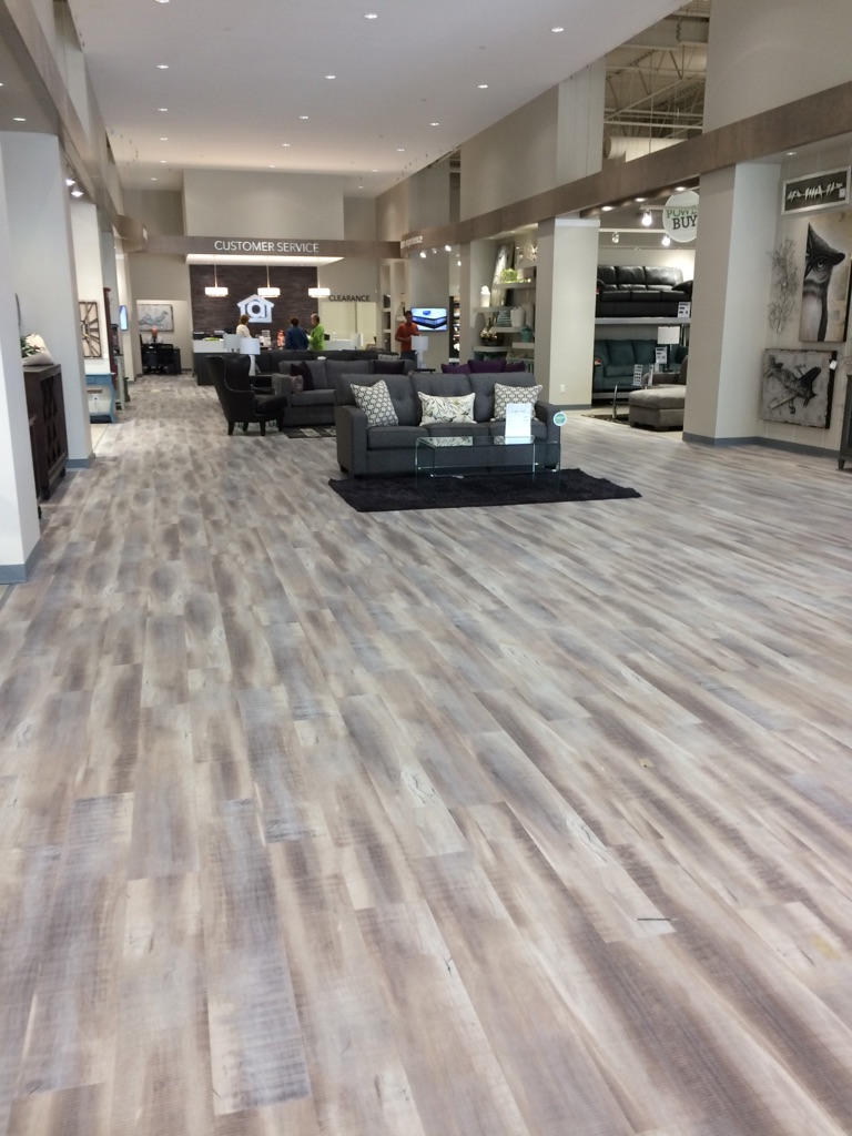 supplies id media facebook floor floors flooring eaglefloorsupplies home eagle